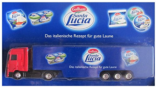 galbani-nr-santa-lucia-mb-actros-sattelzug