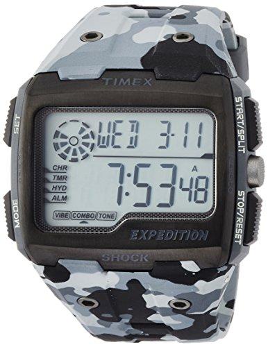 Reloj Timex - Hombre TW4B03000