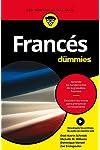 https://libros.plus/frances-para-dummies/