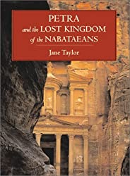 Petra & the Lost Kingdom of the Nabataeans (Na)
