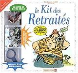 Le Kit des retraités