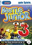 Beetle Junior 3 -
