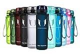 Super Sparrow Trinkflasche - Sports Wasserflasche