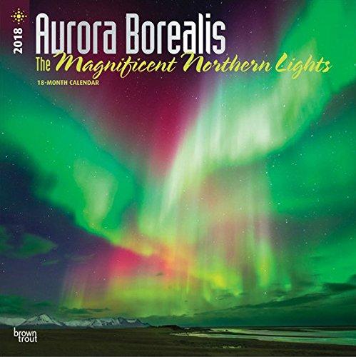 aurora-borealis-the-magnificent-northern-lights-nordlicht-2018-18-monatskalender-original-browntrout