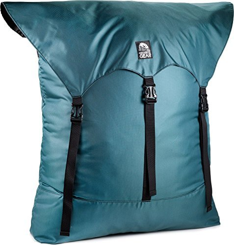 granite-gear-traditional-portage-packs-traditional-35