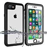 Best Iphone 6 Underwater Cases - Besinpo iPhone 6 iPhone 6s Waterproof Case, Full-Body Review