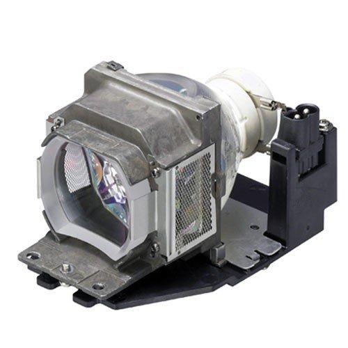 Alda PQ-Premium, Beamerlampe / Ersatzlampe für SONY VPL-EX7 Projektoren, Lampe mit Gehäuse Vpl-ex7 Video