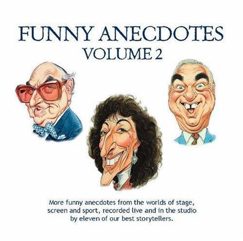 funny-anecdotes-volume-2
