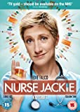 Nurse Jackie: Season [UK kostenlos online stream