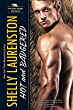 Hot and Badgered (The Honey Badger Chronicles, Band 1)