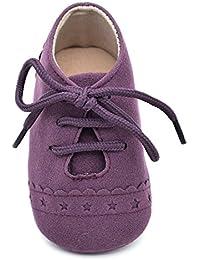 Sanjose81 - Zapatos primeros pasos para niño