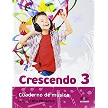 Crescendo 3