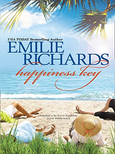 happiness-key-mills-boon-mb-a-happiness-key-novel-book-1