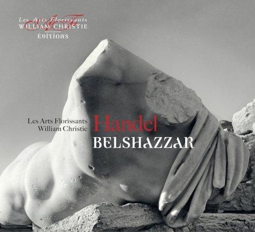 belshazzar-oratorio-in-3-atti