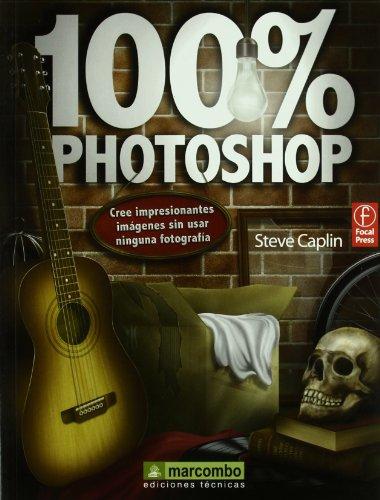 100-photoshop-cree-impresionantes-imagenes-sin-usar-ninguna-fotografia