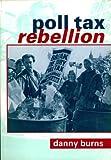 Poll Tax Rebellion