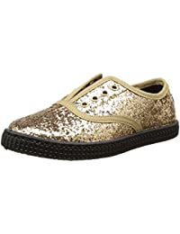Chipie Joss Glitter, Derbys Fille