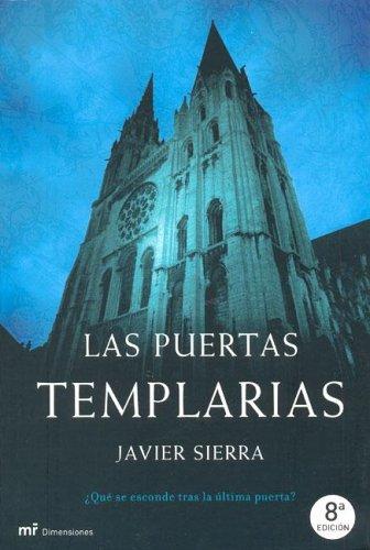 Las Puertas Templarias (Mr Dimensiones)