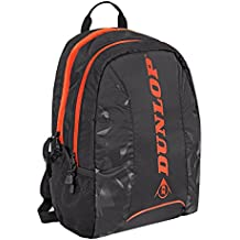 Dunlop Revolution NT Backpack FS18