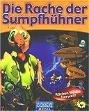 Produkt-Bild: Die Rache der Sumpfhühner. CD-ROM für Windows ab 95.