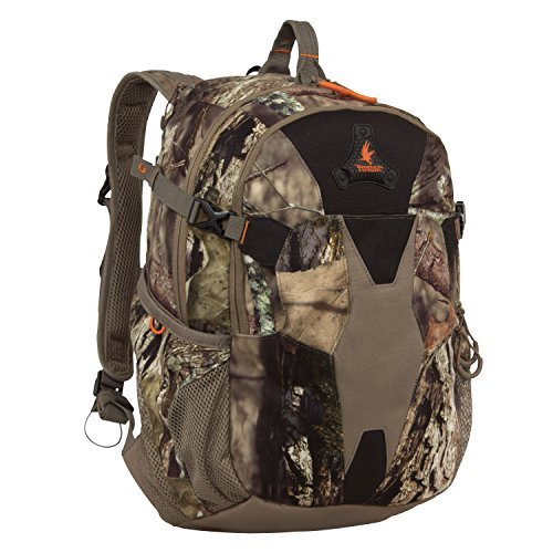 timber-hawk-mens-blue-mountain-day-pack-mossy-oak-break-up-coutry-by-timber-hawk
