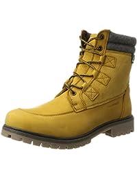 Kamik Herren Takodam Chelsea Boots