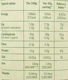 Flahavan's - Organic Porridge Oats - 1kg