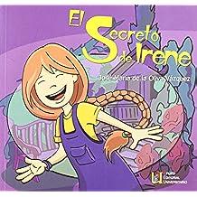 El secreto de Irene