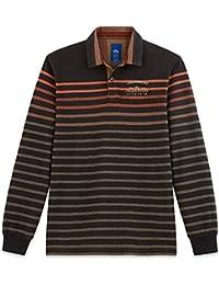 df82409008e9 Suchergebnis auf Amazon.de für  Poloshirt - TBS  Bekleidung