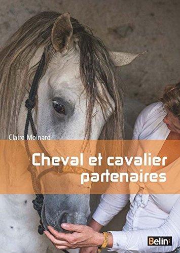Cheval et Cavalier Partenaires
