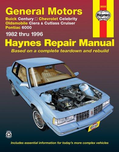 general-motors-buick-century-chevrolet-celebrity-oldsmobile-ciera-cutlass-cruiser-pontiac-6000-1982-