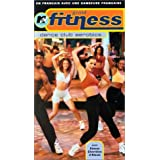 Grind fitness dance club aerobics