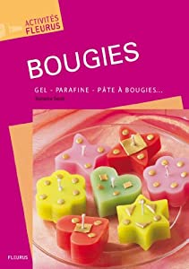 """Afficher """"Bougies"""""""