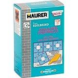 MAURER 14010345 Edil Cemento Cola Maurer (Caja 1k)