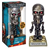 Terminator IV Salvation T-600 Bobble Head (18cm)