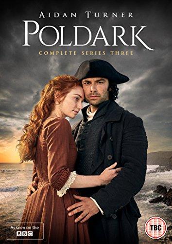poldark-series-3-dvd-2017
