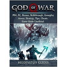 Amazon it: God of War 4: Libri in altre lingue