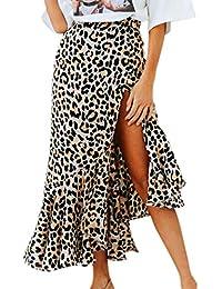 4f8945660 Amazon.es: La Reina blanca - 2XL / Vestidos / Mujer: Ropa