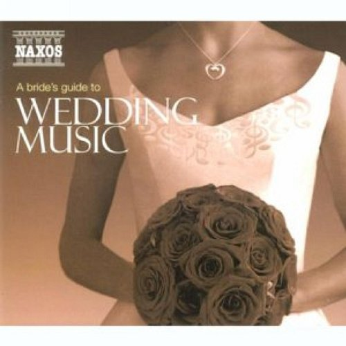 A Bride's Guide To Wedding Music
