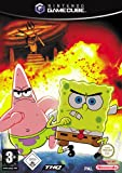 SpongeBob Schwammkopf - Der Film -