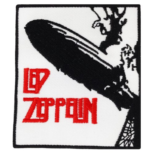 led-zeppelin-music-band-logo-iii-embroidered-iron-patches