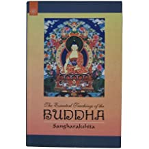 The Essential Teachings of the Buddha