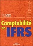 Comptabilité en IFRS