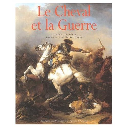 Le Cheval et la Guerre