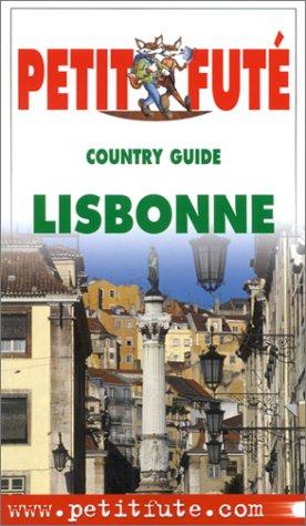 Lisbonne 2003