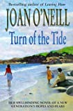 Turn of the Tide (Coronet books)