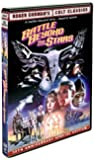 Battle Beyond the Stars [DVD] [1980] [Region 1] [US Import] [NTSC]