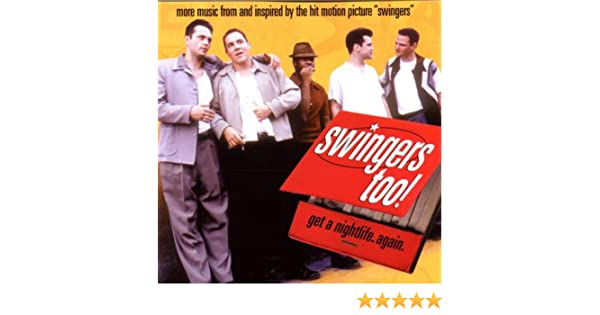 From miramax motion music picture swinger