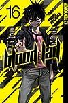Blood Lad 16: Verwirrung, Chaos und V...