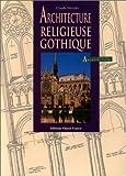 Architecture religieuse gothique